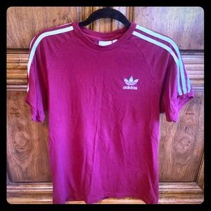 🔥20% off 2+ bundles DEAL OF THE DAY adidas shirt